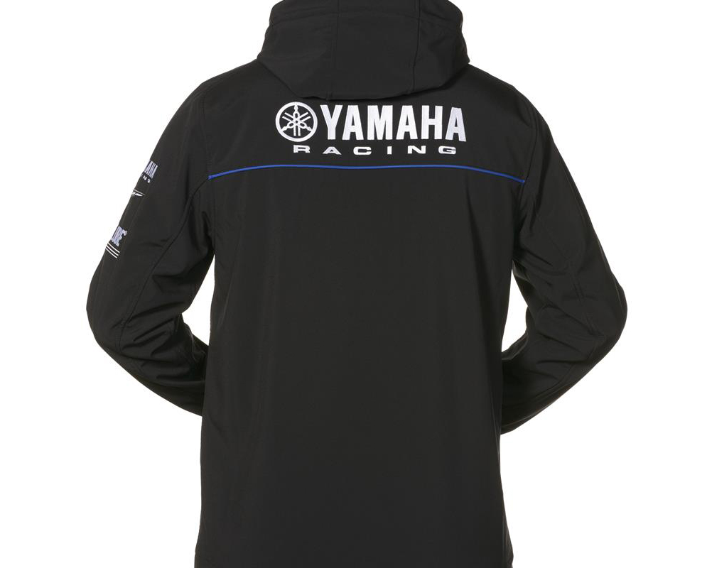 Online Get Cheap Yamaha Chaqueta De Carreras -Aliexpress