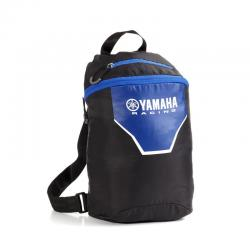 Mochila plegable Yamaha Racing 1